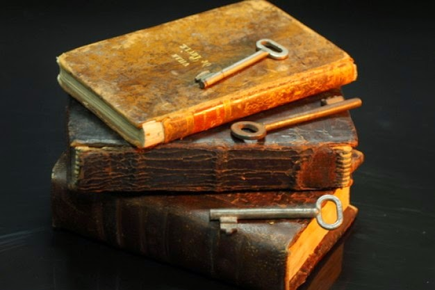 Mal de Lujo, Libro de Acuyo, Soneto, Pastor Aguiar, Ancile