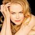 Stars I Love: Nicole Kidman