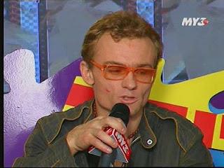 قناة Muv TV