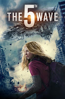 The 5th Wave (2016) Dual Audio [Hindi-English] 720p BluRay ESubs Download