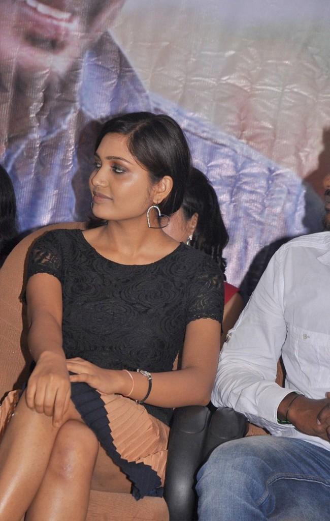 South Spice Kannada Girls Hot-2359