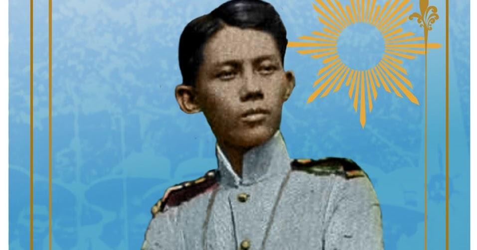 Conscious Hero or Man of No Ego? Gregorio del Pilar's Last ...