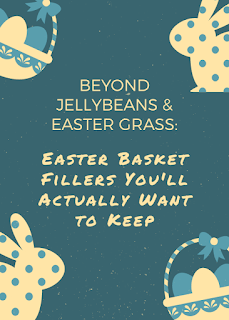 https://rosie-ablogformymom.blogspot.com/2018/02/beyond-jellybeans-and-easter-grass.html