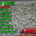0813 2259 9149 PENTING! Ini Harga dan Penjual Zeolit di Cirebon