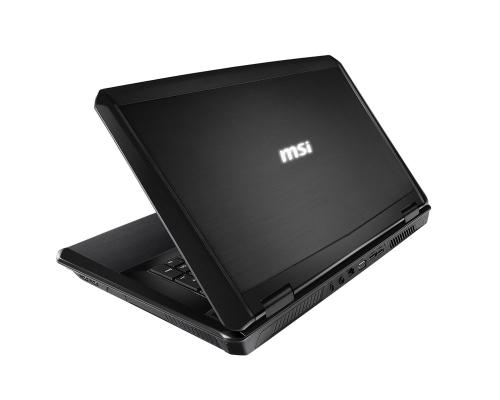 MSI GT70 0NC NOTEBOOK BIGFOOT LAN WINDOWS 8 X64