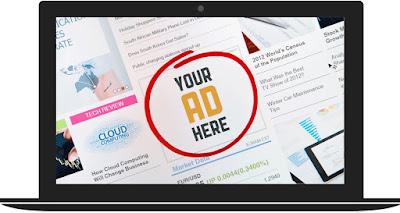 Alternatif AdSense Terbaik Untuk Blogger
