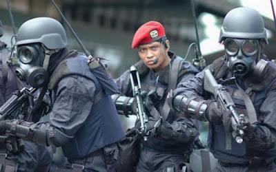 kumpulan-foto-tentang-pasukan-kopassus-komando-pasukan-khusus