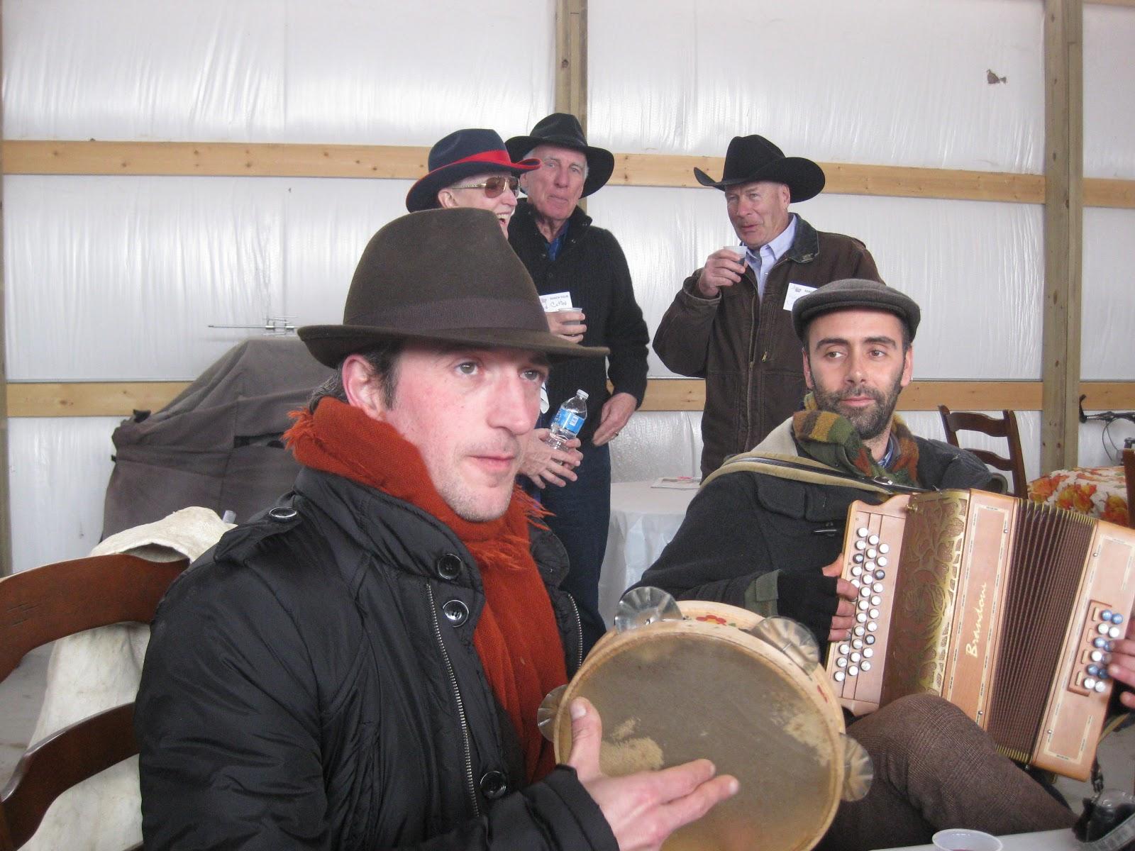 cowboy e Cowgirls sito di incontri datazione di un uomo spagnolo