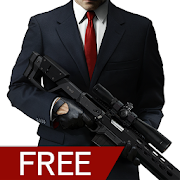 hitman-sniper-apk-icon