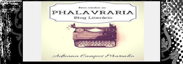 http://www.phalavraria.com/