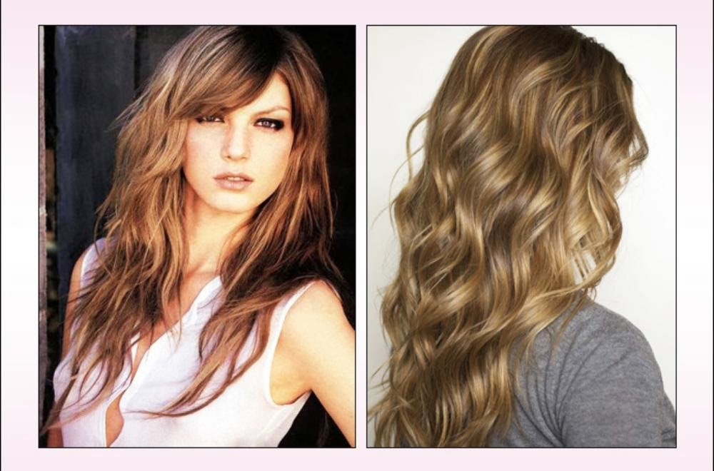 Magnificent Hairstyles Pulled To The Side Short Hairstyles Gunalazisus