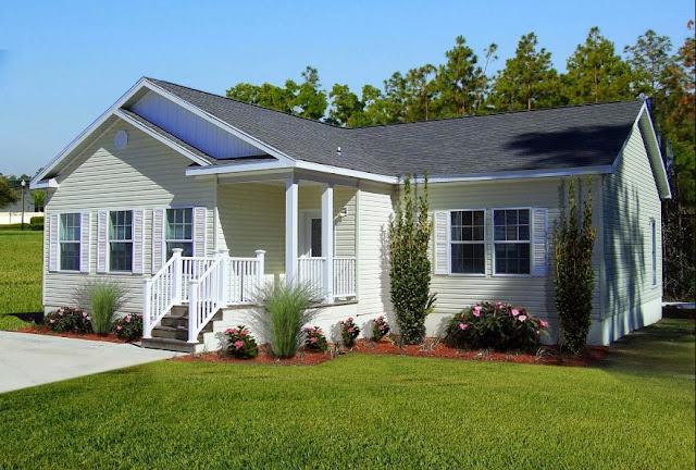 gambar desain rumah sangat sederhana sekali