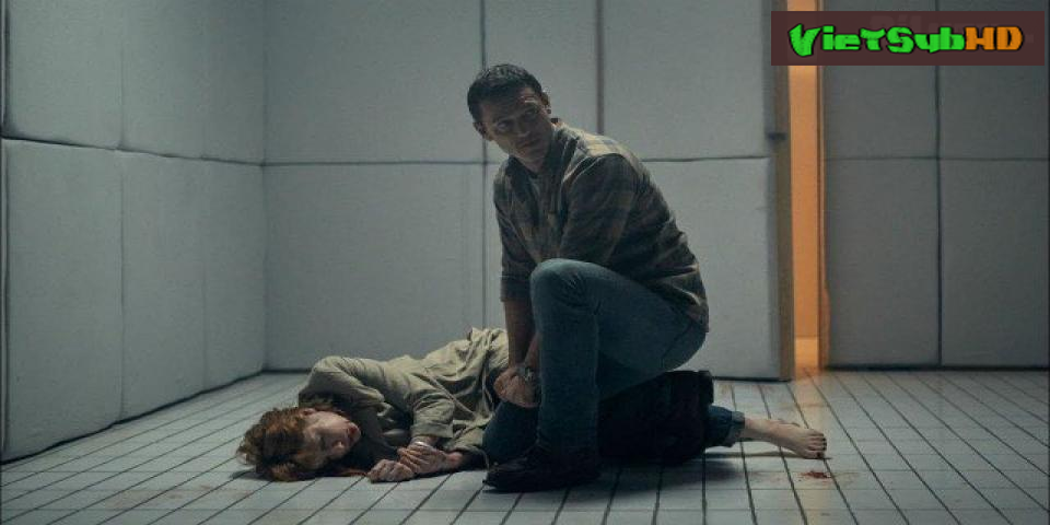 Phim Tội Ác Sau Phòng Kín VietSub HD   10x10 2018