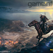 The Witcher 3: The Wild Hunt Enters Production Phase - Tekno Oops