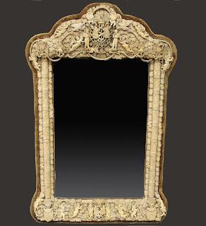http://2.bp.blogspot.com/-f3r6CibSYAI/TnsA70kXr-I/AAAAAAAAAhA/klpFTJdVnVw/s1600/mirror+05.jpg