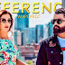 Difference Song Lyrics | Amrit Maan | Punjabi Song Lyrics