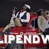 VIDEO | Diamond Platnumz , Rayvanny , Harmonize - ZILIPENDWA | Watch/Download (WCB WASAFI ARTISTS)