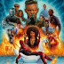 Deadpool 2 2018 Full Hindi Movie Download Hd In DVD