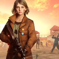 State Of Survival Mod Apk (No Skill Cd)