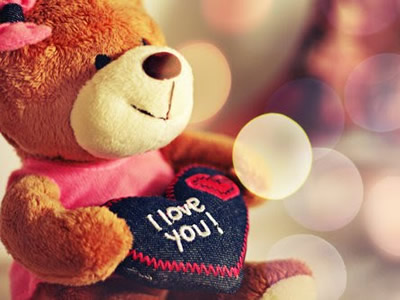 http://camilayahn.com.br/mensagem-de-amor/