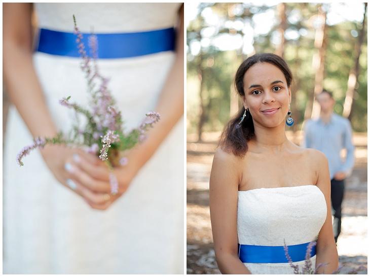photographe mariage couple seance engagement foret 75 77