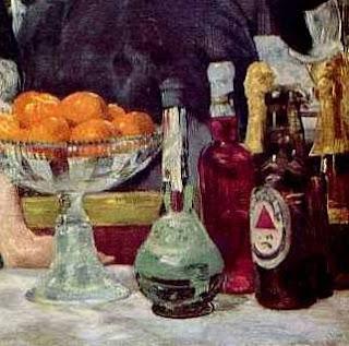 http://www.risunoc.com/2015/11/alcohol-in-the-works-eduardo-manet.html