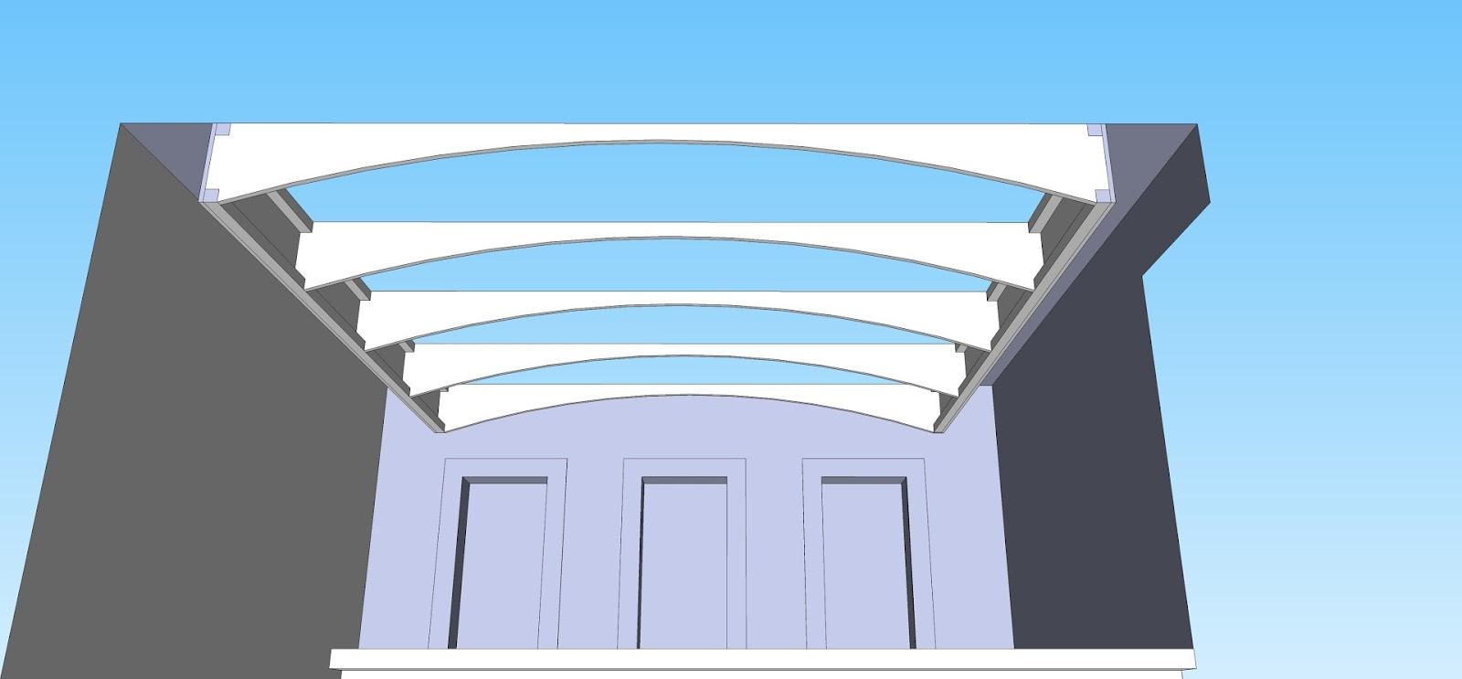 Wilde North Basement Build