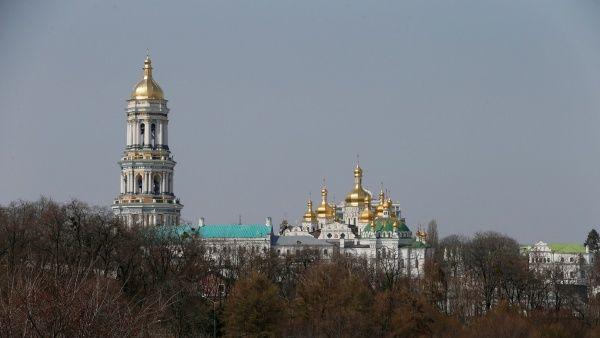 """Rusia: Estados Unidos asusta a la sociedad con """"hackers"""" rusos"""