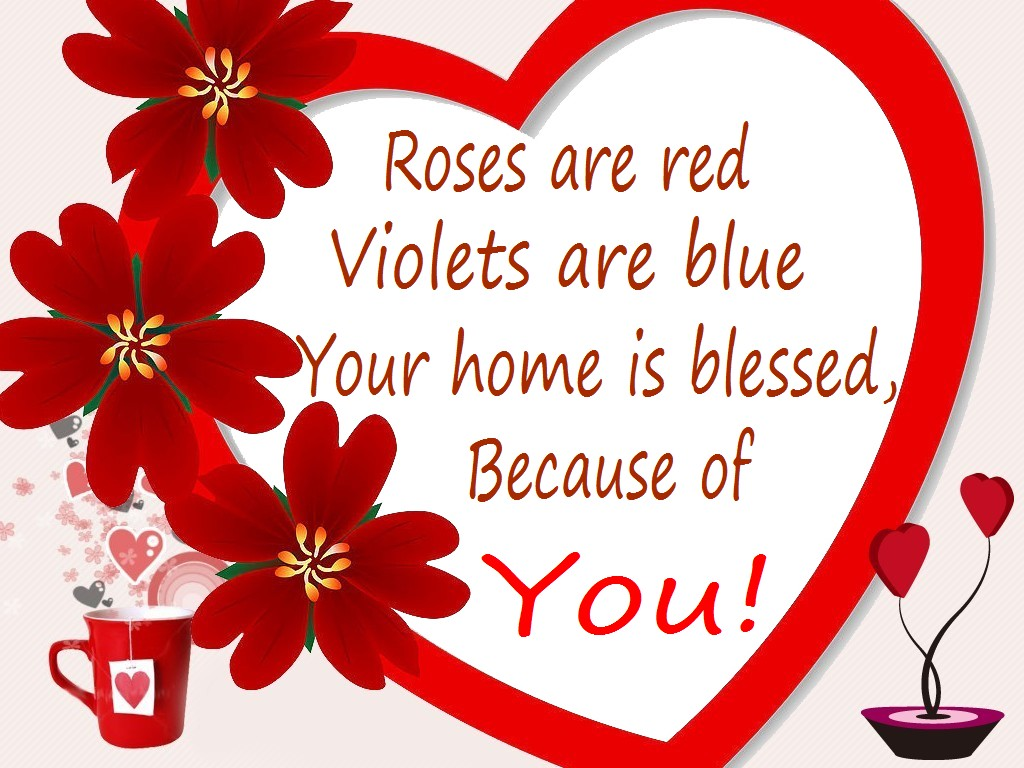 Greetings SMS For Happy Valentine Day images with Card 2017 – Happy Valentines Card Messages