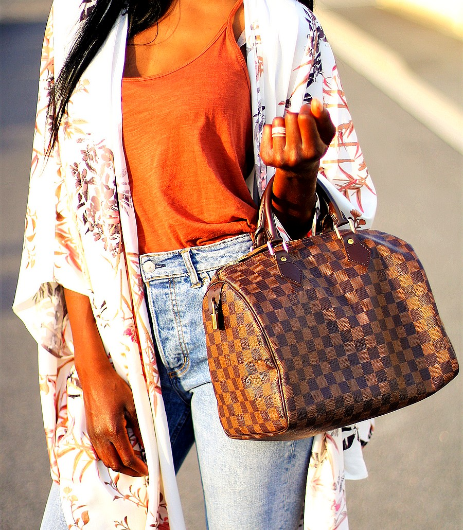 sac-speedy-30-louis-vuitton-chic