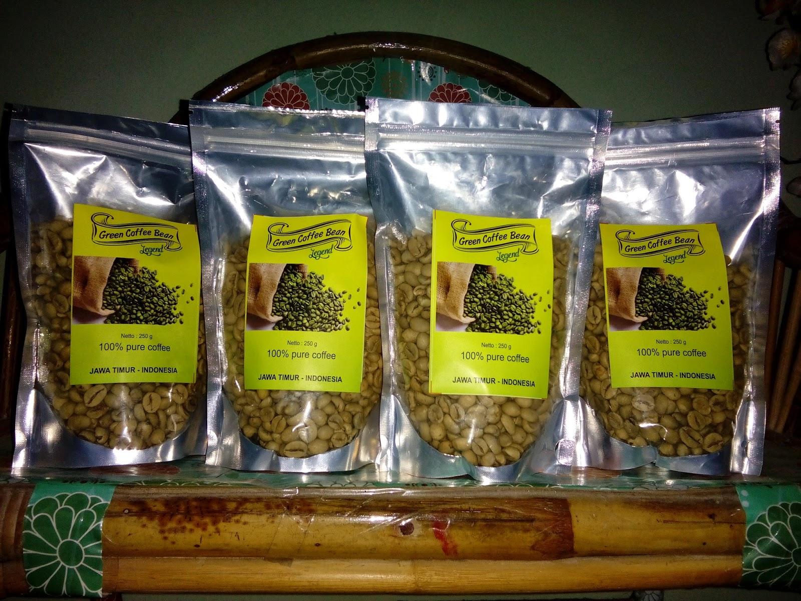 Tag: jual green tea bubuk di surabaya