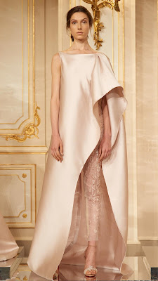 K'Mich Weddings - wedding dress - rami al ali wedding dress