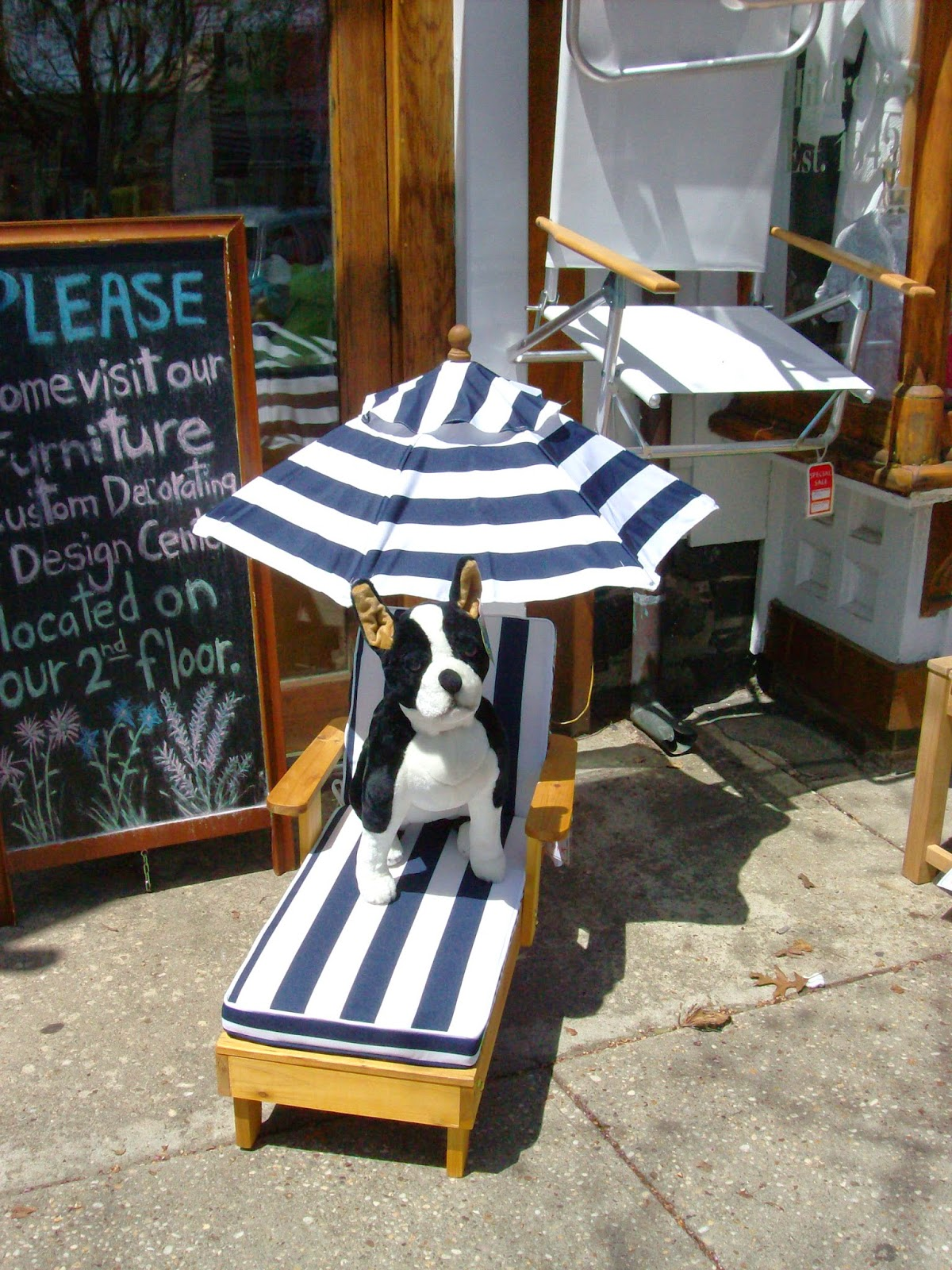 Hildreth's Home Goods: Kids Outdoor Furniture