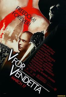 https://lizoyfanes.blogspot.de/2015/09/filmmeinung-v-wie-vendetta-2005.html