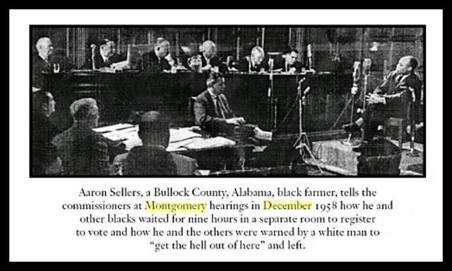 https://books.google.com/books?id=QQIY3YhQrekC&pg=PP9&lpg=PP9&dq=december+8th,+1958+Montgomery+ala&source=bl&ots=DJimD25c91&sig=VQK_VtHPS83fUGP1fZgg_T9J_4Q&hl=en&sa=X&ved=0CDUQ6AEwBmoVChMIm5bMg_XwyAIVSOEmCh0TvAcG#v=onepage&q=december%208th%2C%201958%20Montgomery%20ala&f=false