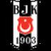 19 Mart Beşiktaş Antalyaspor Maçı Kaç Kaç Bitti, Canlı Maç Sonucu