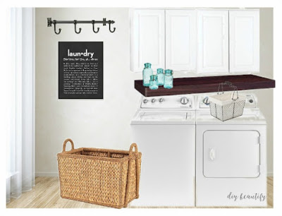 http://www.diybeautify.com/2017/03/plans-to-redo-laundry-room-for-100-dollars.html