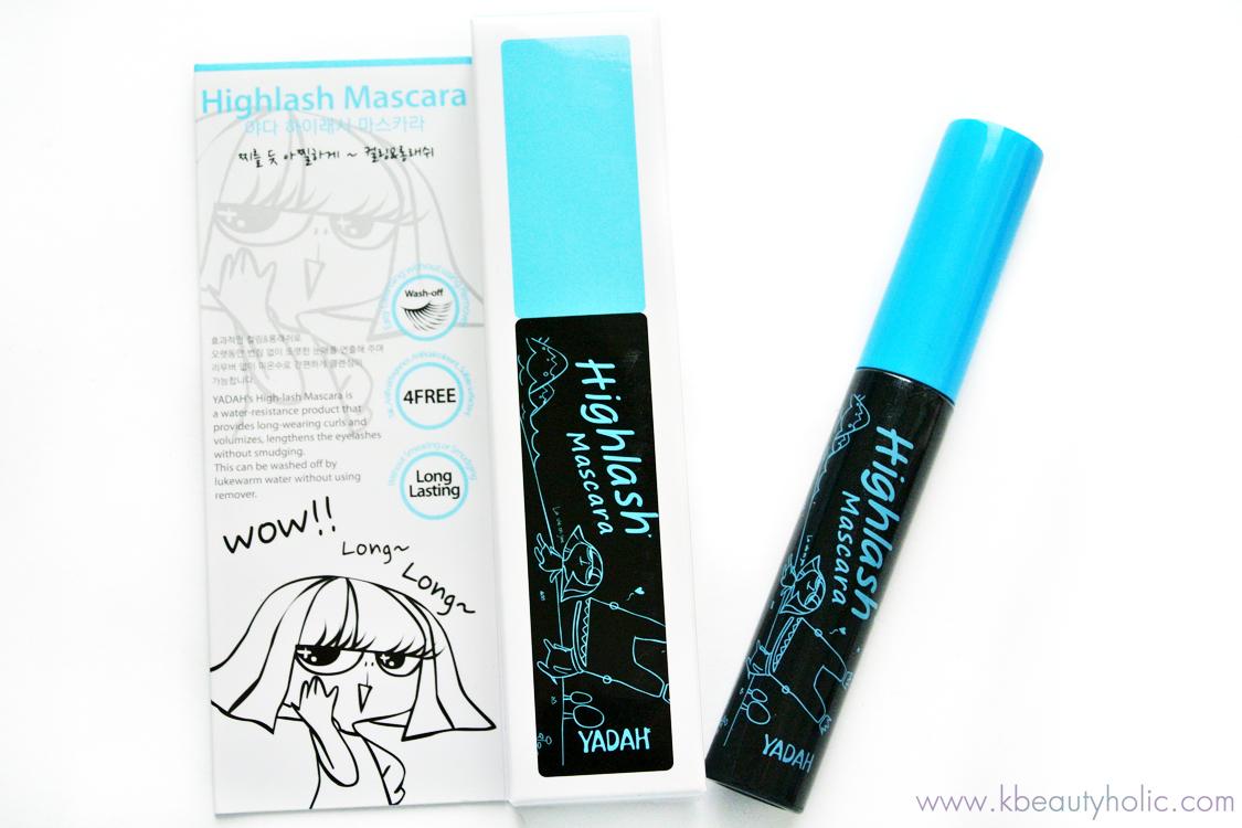 http://2.bp.blogspot.com/-f43cCFXRrpY/VRhCaEwBnEI/AAAAAAAAG3w/Q58SKPs1ShE/s1600/yadah-highlash-mascara-11.jpg