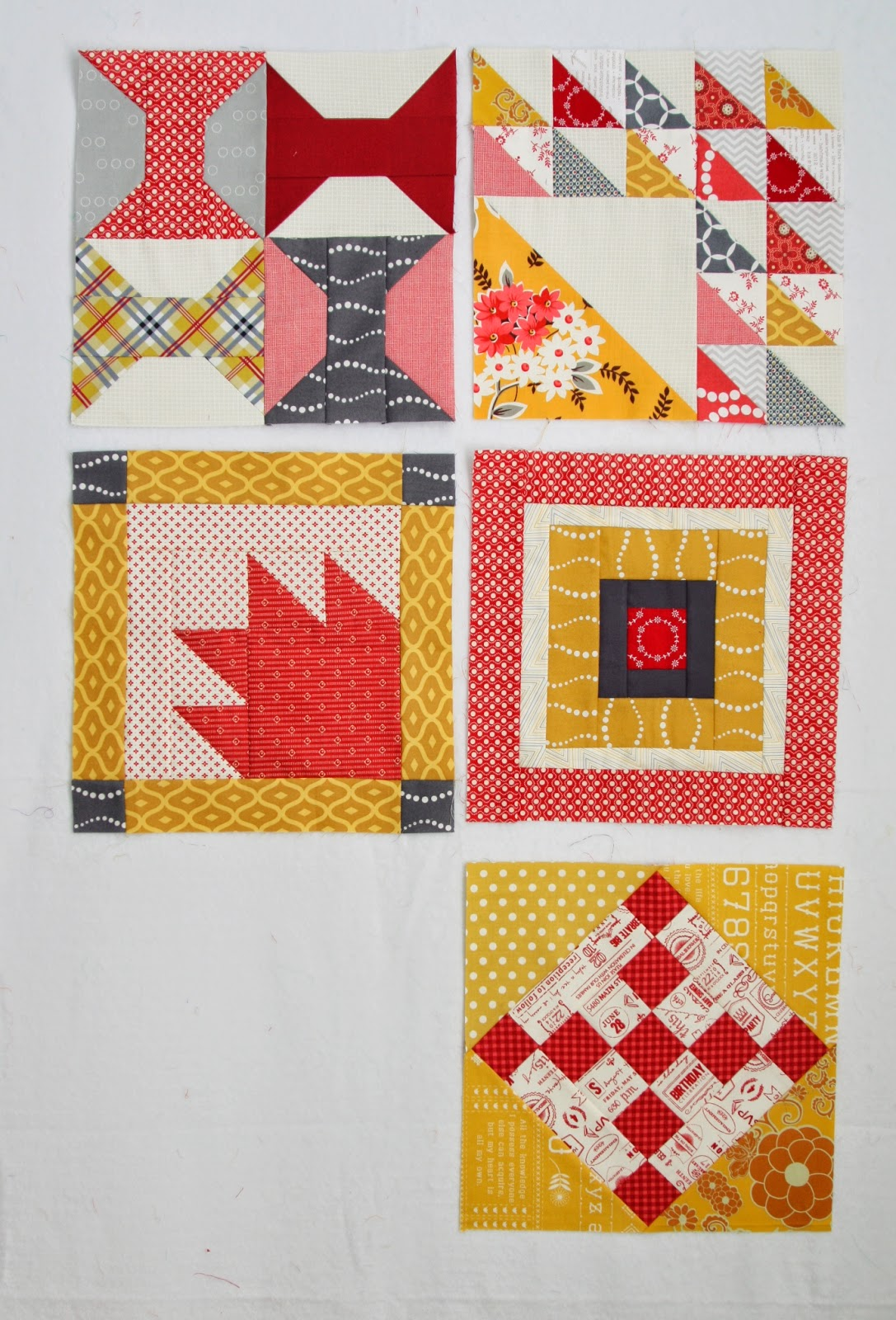 Free Aurifil Block Of The Month May Diary Of A Quilter