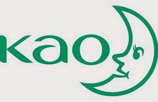 PT. Kao Indonesia