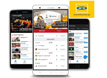 mtn-startimes-data-bundle-plans