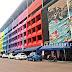 Pasar Payang Kuala Terengganu