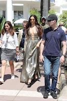 Deepika Padukone at Cannes (2).jpg