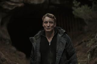 http://www.indiewire.com/2017/12/netflix-dark-season-2-creators-interview-1201903697/
