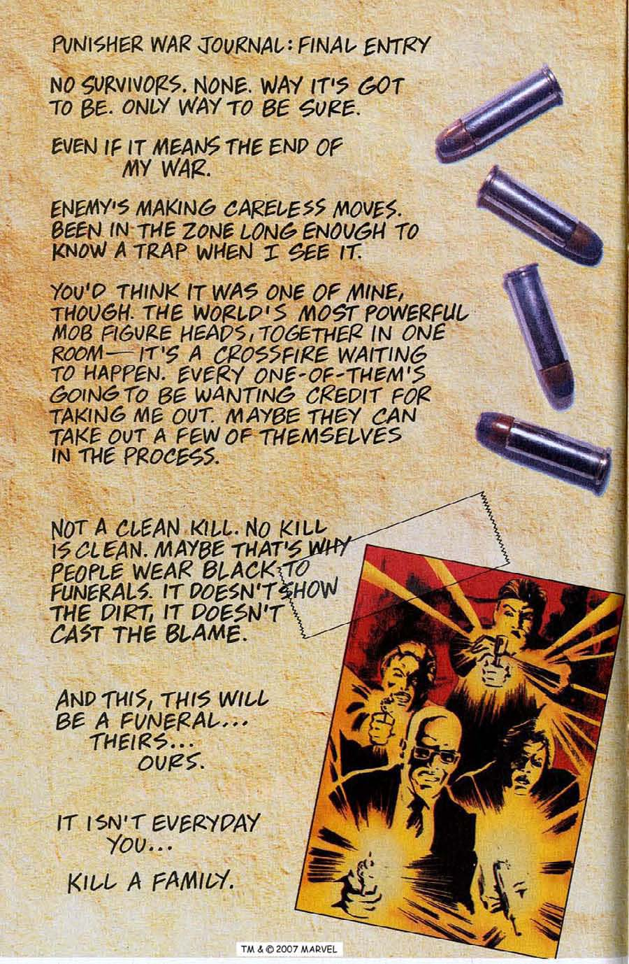 Read online Silver Surfer (1987) comic -  Issue #88 - 20