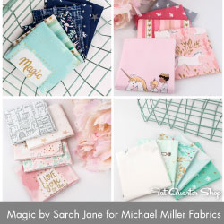 http://www.fatquartershop.com/michael-miller-fabric/magic-sarah-jane-michael-miller-fabrics