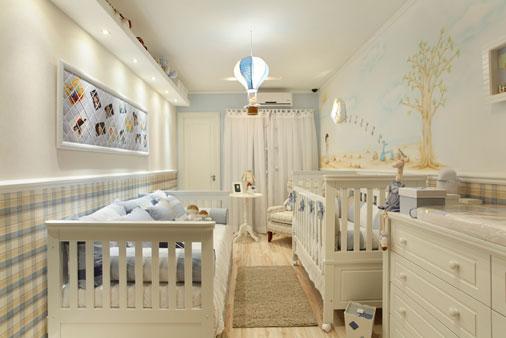 baby boy nurseries ideas dormitorios de bebes dormitorios para bebes. Black Bedroom Furniture Sets. Home Design Ideas
