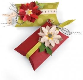 http://scrapkowo.pl/shop,zestaw-wykrojnikow-thinlits-box-pillow-poinsett,4384.html