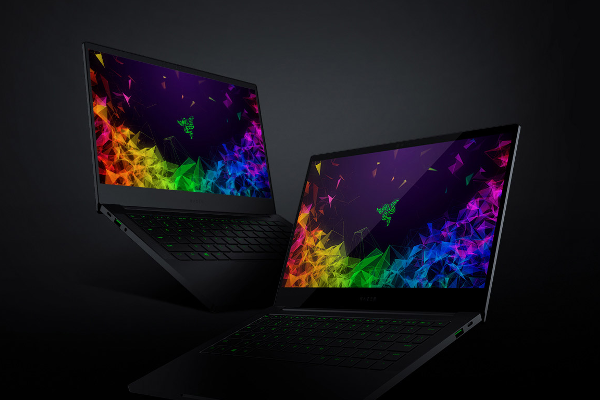 Razer launches Blade Stealth 13 (2019) with 13.3 4K display, Whisky Lake 8th Gen Intel Core i7 processor and NVIDIA GeForce graphics