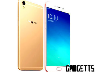 how-to-update-oppo-f1-to-android-60